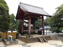 Urawa_syukoin2