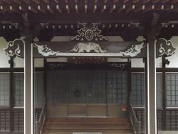 Urawa_syukoin8