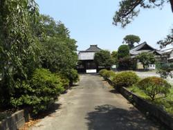 Higashi_nomoto1