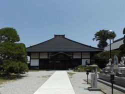 Higashi_nomoto2