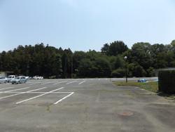 Higashi_shogun7