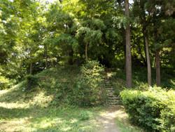 Higashi_sugaya4