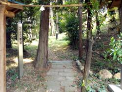 Higashi_wakamiya1