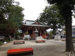 Koshigaya_katori1