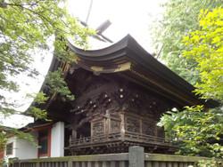 Koshigaya_katori2