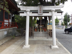 Koshigaya_katori9