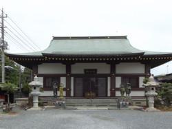 Koshigaya_koumyo1