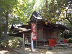 Koshigaya_hiie2
