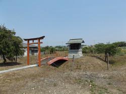 Koshigaya_yasaka6