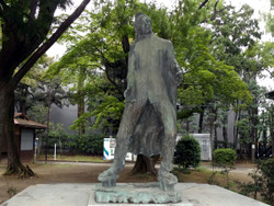 Kitaurawa_urako9