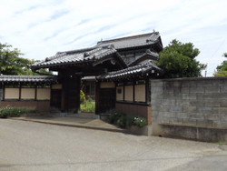 Kawaguchisshiki9
