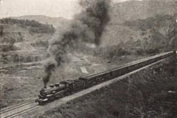 Express_60a