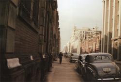 Marunouchi_60e