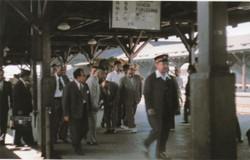 Tokyost_60a