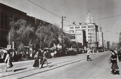 Ginza1946