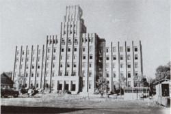 Hibiya1946