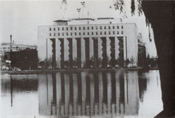 Hibiya1946b