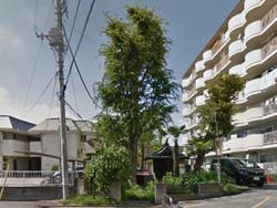 Urawa_tsuji3