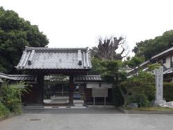 Urawa_tsuji6