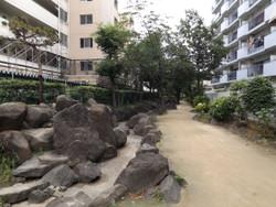 Urawa_tsuji7
