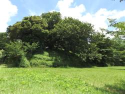 Akibayama31