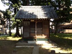 Urawa_sankaku2