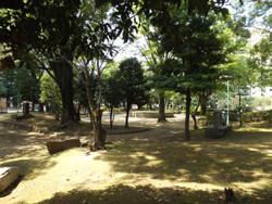 Urawa_tokiwa2