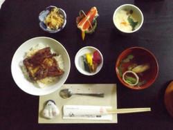 Ogawa_unagi1