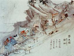 Katsusaashi1908