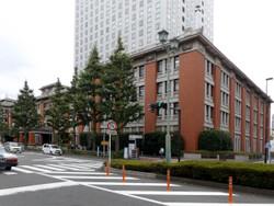 Yokohama7_24
