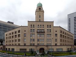 Yokohama7_52