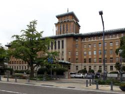 Yokohama7_62