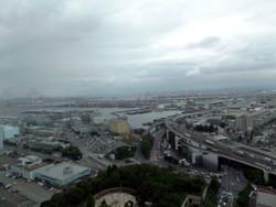 Yokohama7_84