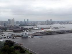 Yokohama7_85