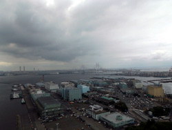 Yokohama7_87