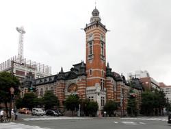 Yokohama7_91