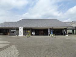 Tokikawa7_11