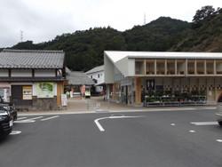 Tokikawa7_21