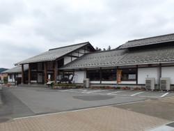 Tokikawa7_22