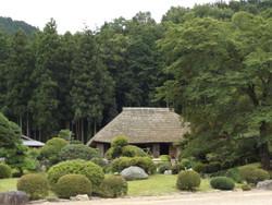 Tokikawa7_25