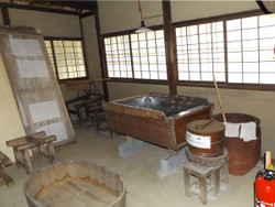 Tokikawa7_28
