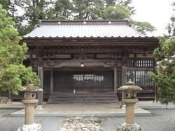 Tokikawa7_32
