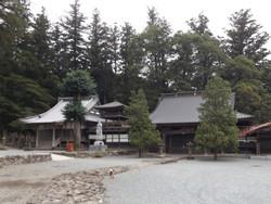 Tokikawa7_35