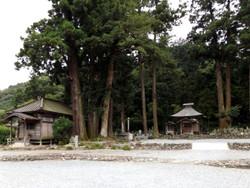Tokikawa7_36