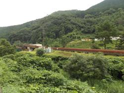 Tokikawa7_58