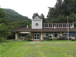 Tokikawa7_61