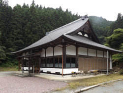 Tokikawa7_65