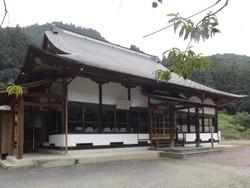 Tokikawa7_66