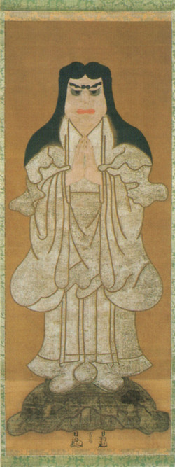 Jyourenji21