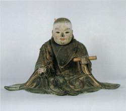 Jyourenji22